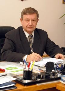Ольхович В О