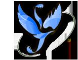 logo_psuh